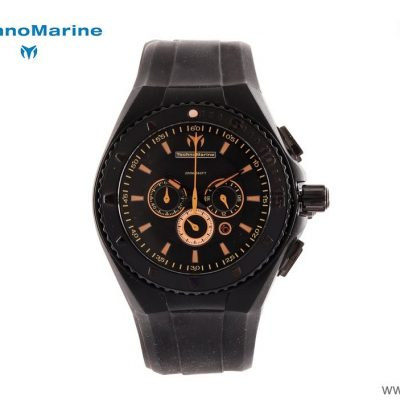 TechnoMarine Cruise Night Vision Ref. 109047