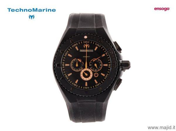 TechnoMarine Cruise Night Vision Ref. 109047